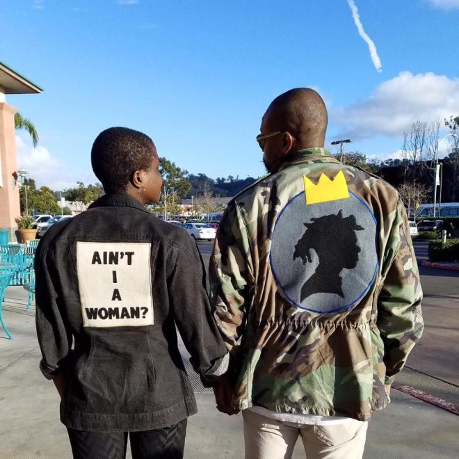 Jackets-Handmade-reformedschool_behindtheseams