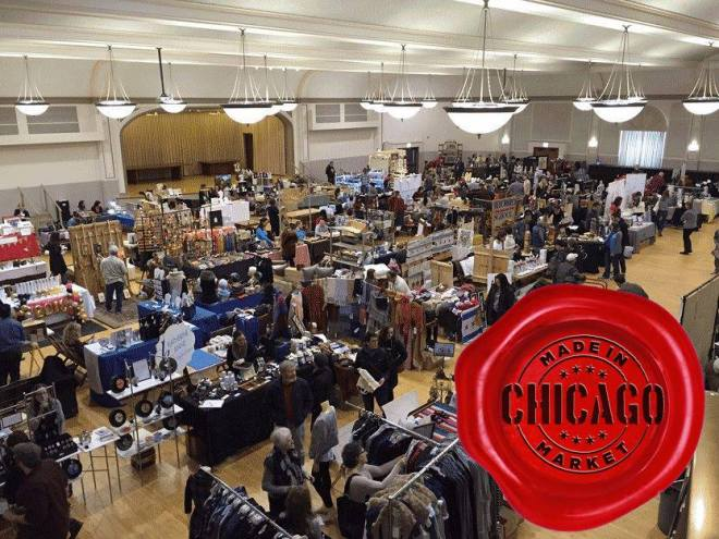 madeinchicago_weekend_12/17_1