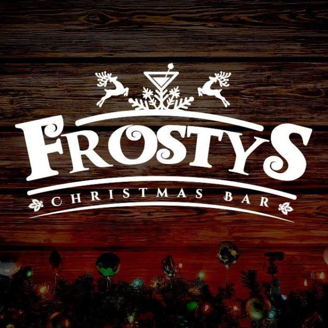 frostys_weekend_12/17_1