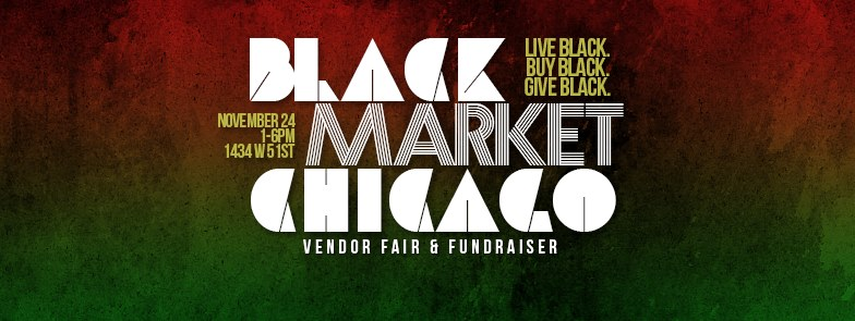 blackmarketchicago_weekend_11/17_3