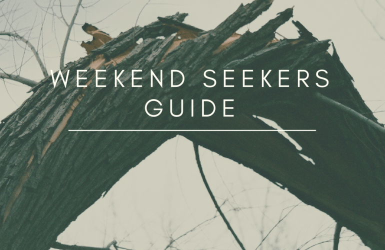 weekendguide11_17_week2