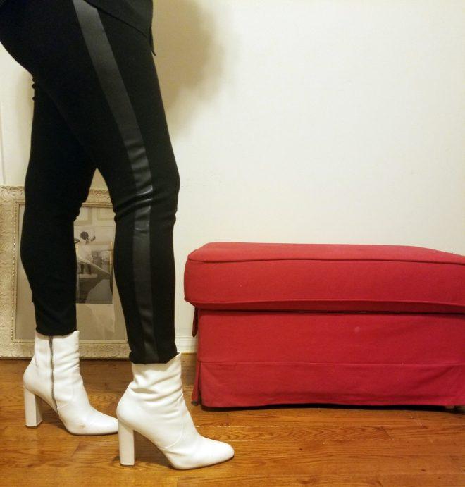 white boots_htwit_dec17
