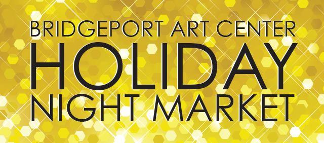 bridgeportartcenter_holidaymarket_weekend_12/17_3