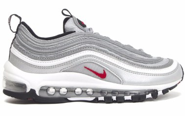 WMNS AIR MAX 97 OG QS_Stalfred_silversurfer17_shoppingandstyle