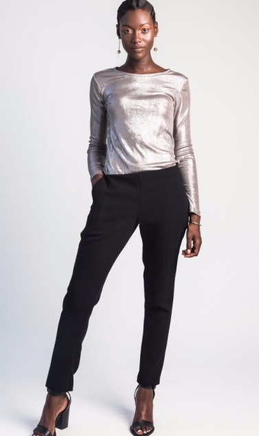 varyform_top_silversurfer17_shoppingandstyle