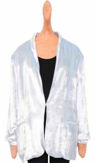 velvtjacket_ikram_silversurfer17_shoppingandstyle