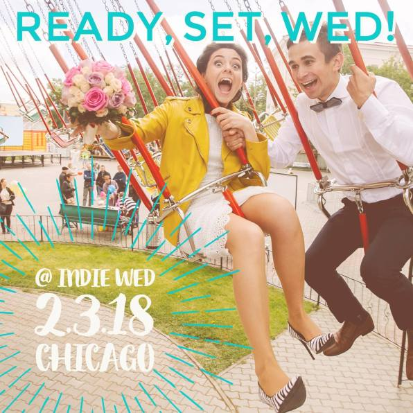 indiewedding_february_monthlyguide_18