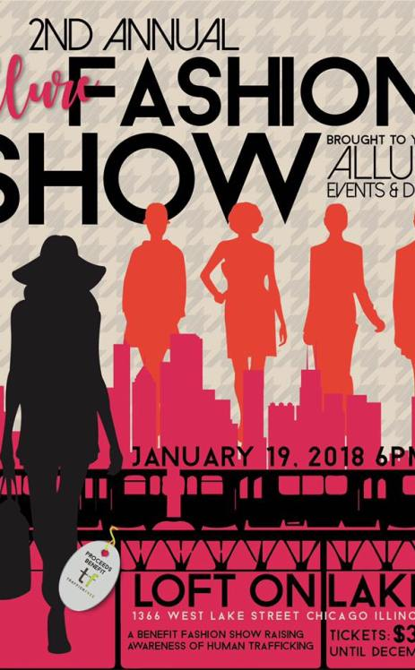 Allure fashion show_market_january_guide_18