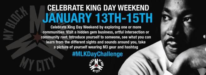 15_mlkday_celebrate_mbmhmc_2018