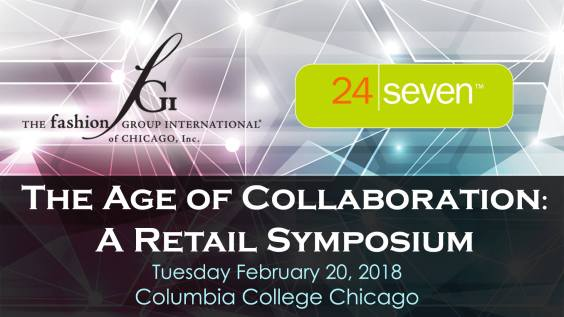 retail_symposium_february_monthlyguide_18