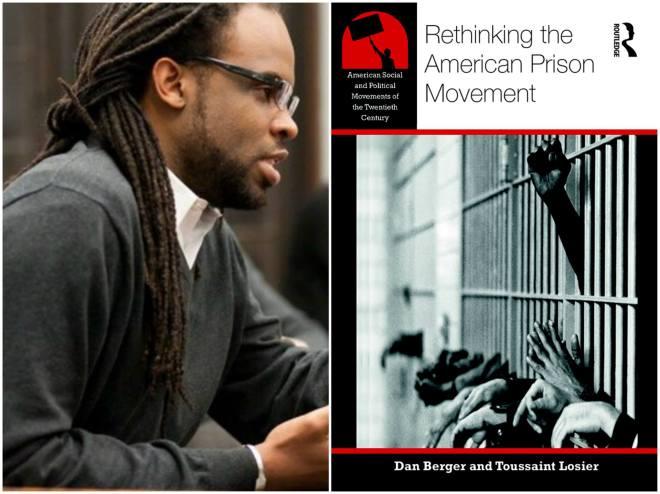 rethinking_prison_weekend_1/18_4