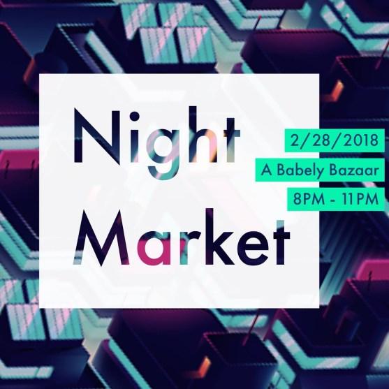 night_market_february_monthlyguide_18