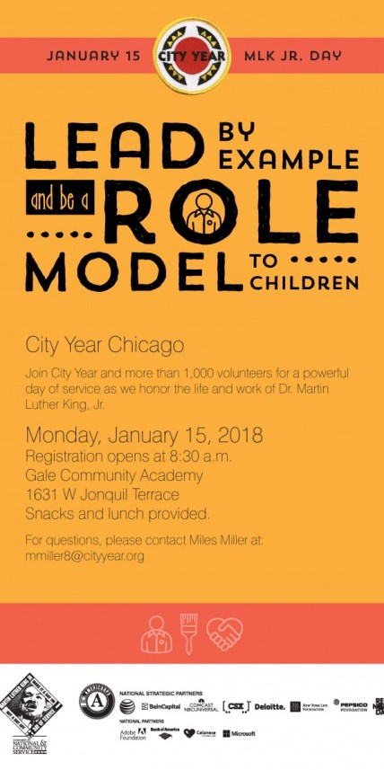 15_mlkday_celebrate_cityyearchicago_2018
