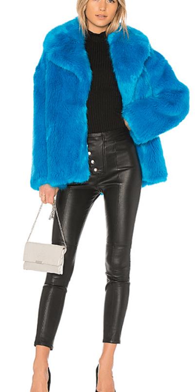 Diane von Furstenberg_animalistic_trend_1/18