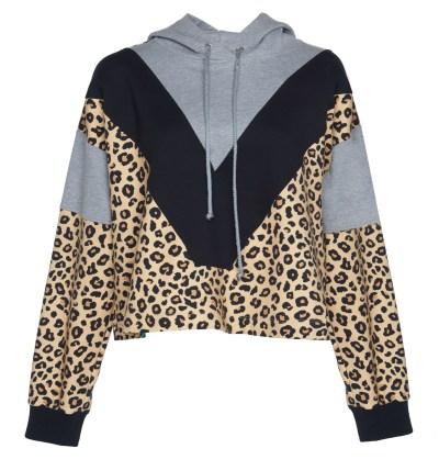 large_vivetta-animal-tiziano-sweatshirt_animalistic_trend_1/18