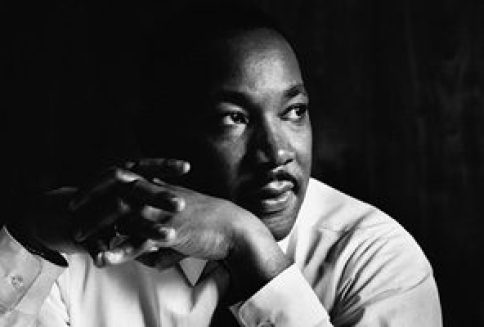 mlkday_2018_chicago_guide_january_18