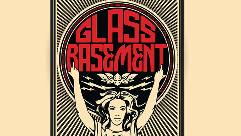 1500652040-Glass_Basment_tickets.jpg