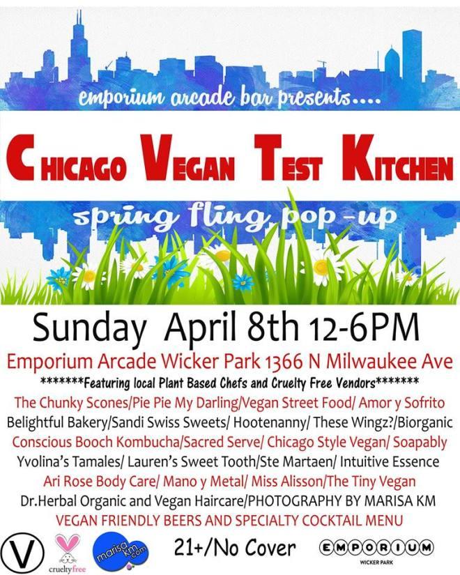 vegantestkitchen_weekend_chicago_thehauteseeker