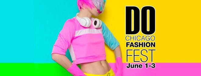 June-Do-Chicago-Fashion-Fest-Information