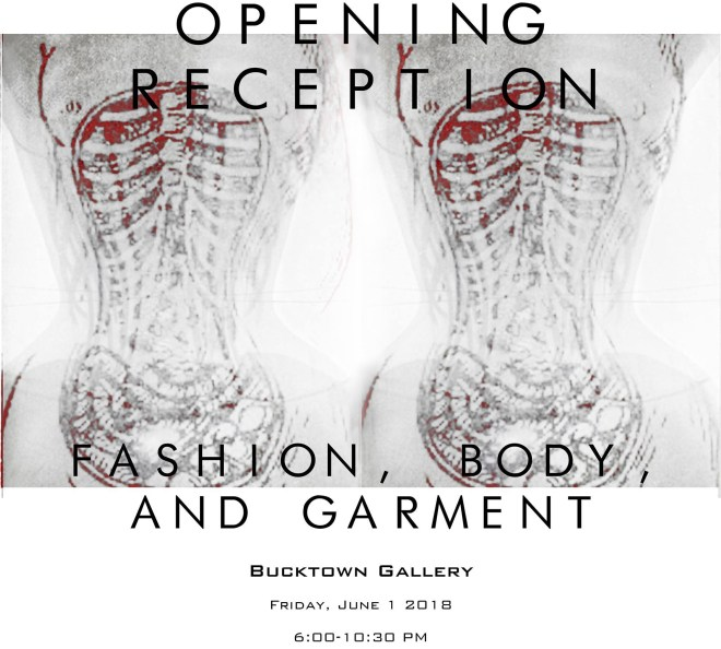 June-Art-Fashion-Exhibit-Program