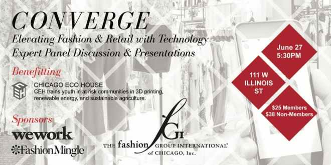 June-Chicago-Events-Converge-Fashion-Program