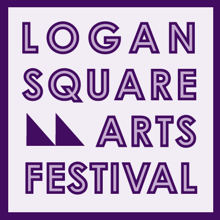 Logan-Square-Arts-Festival-Logo-June-2018-wk3