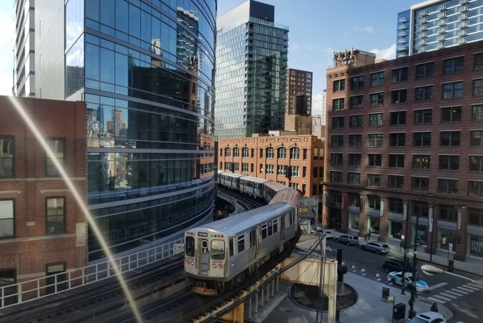 Chicago-CTA-RiverNorth-Weekend-Guide-June-2018-wk2