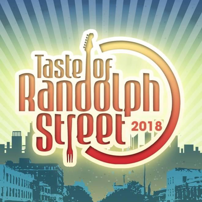 Weekend-Seekers-Guide-Taste of Randolph-June-2018-wk2