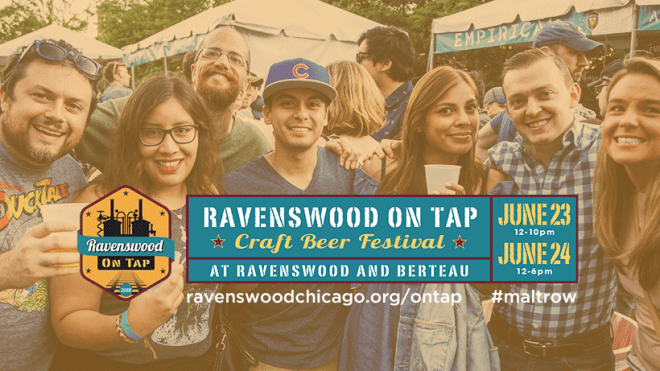 Chicago-Festivals-Ravenswood-Tap-Ad-June-2018-wk3