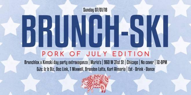 Brunch-Marias-Packaged-Goods-Bridgeport-Chicago-Event