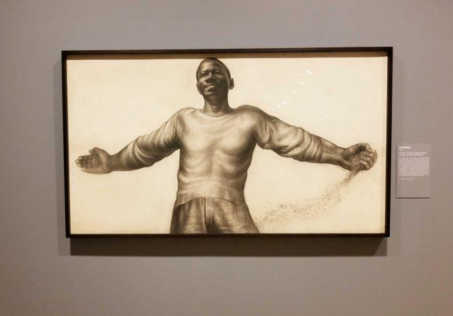 Charles-White-Art-Institute-Chicago_7.jpg