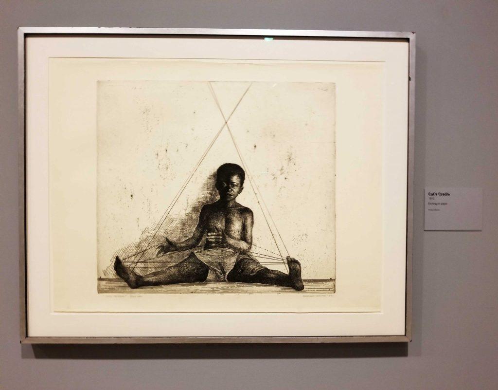Charles-White-Art-Institute-Chicago_3.jpg