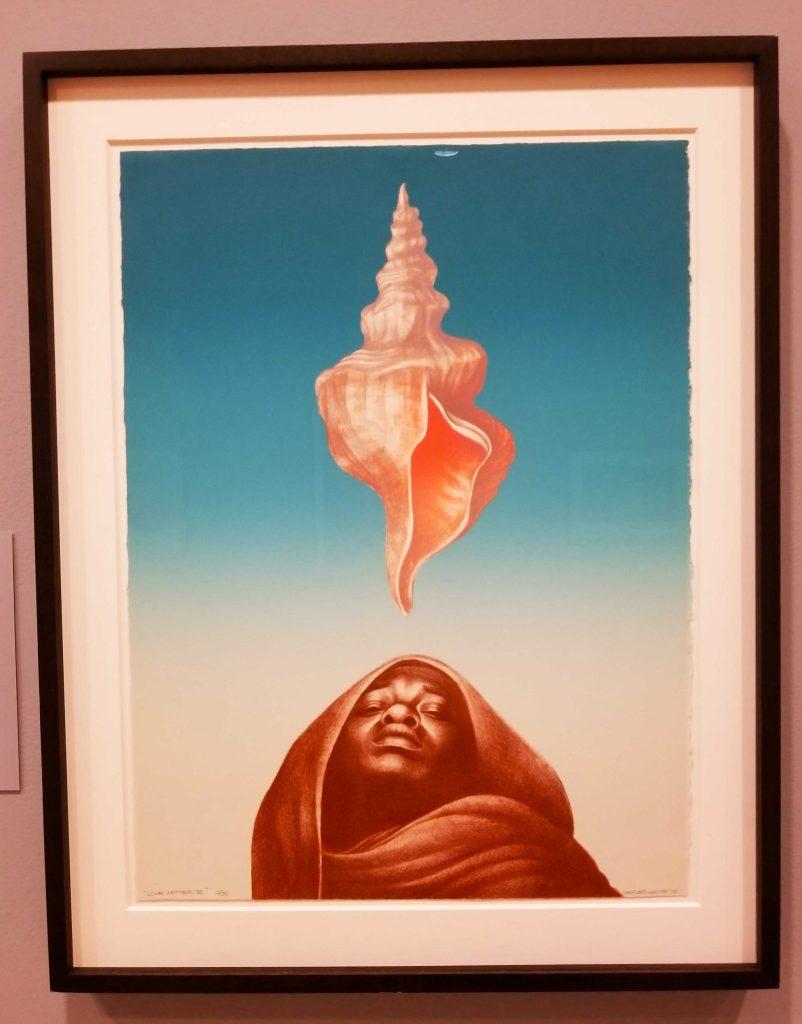 Charles-White-Art-Institute-Chicago_4.jpg