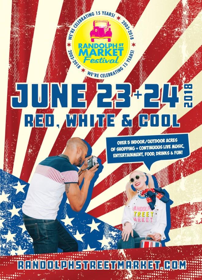 June-Randolph-Street-Market-Festival-Flyer
