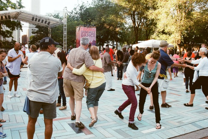 Chicago-Dance-Weekend-Seekers-Guide-July-wk2