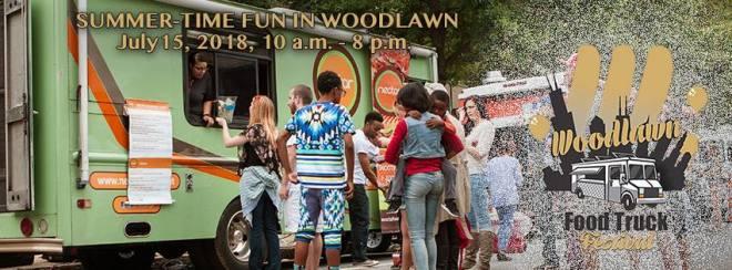 Woodlawn-Food-Truck-Fest-Chicago.jpg