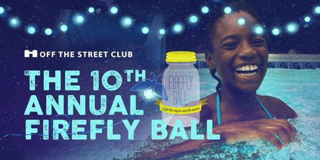 July-Guide-Firefly-Ball-Chicago-2018