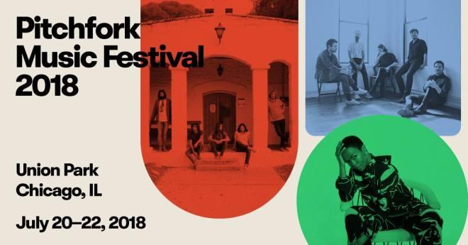 Weekend-Seekers-Guide-Pitchfork-Music-Festival-wk-3