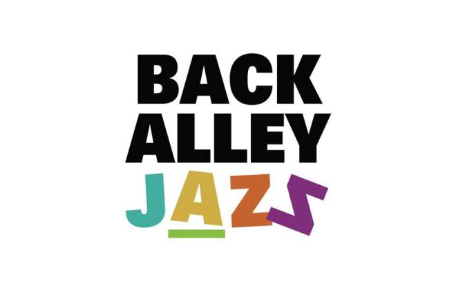Back-Alley-Jazz-Chicago-Graphicjpg