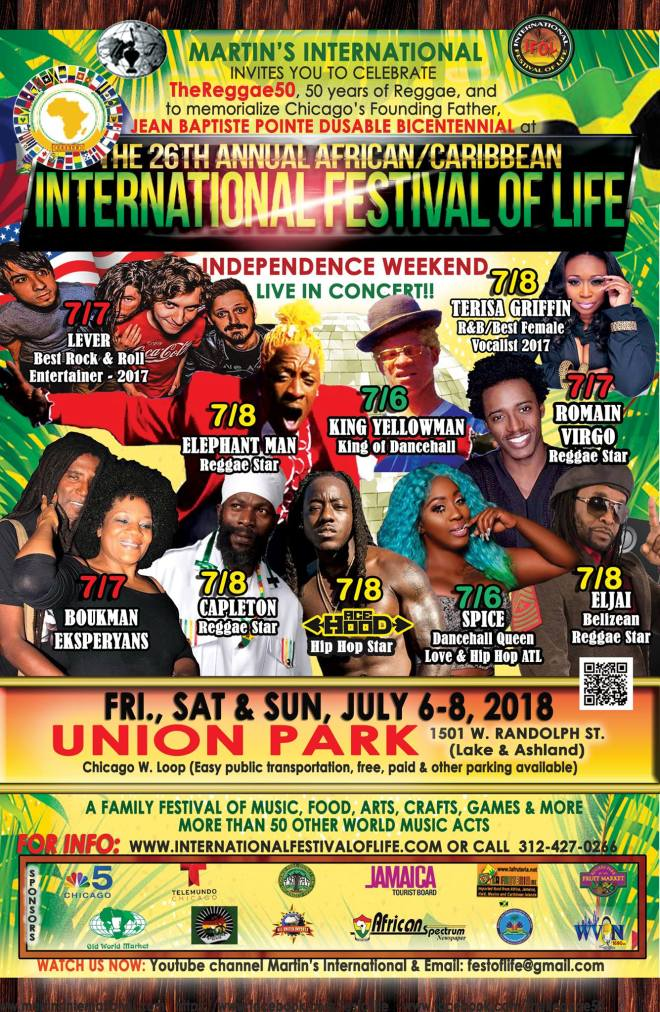 International-FestIval-of-Life-Chicago