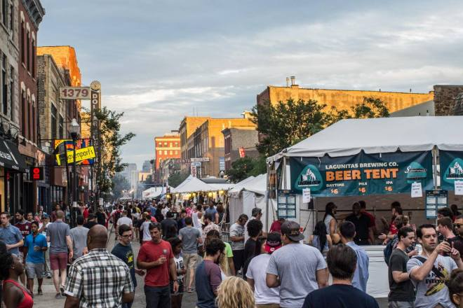 Wicker-Park-Fest-Weekend-Seekers-Guide-July-wk4-2018