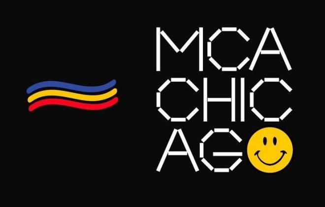 MCA-JOEFRESHGOODS-PRODUCT-DROP-CHICAGO