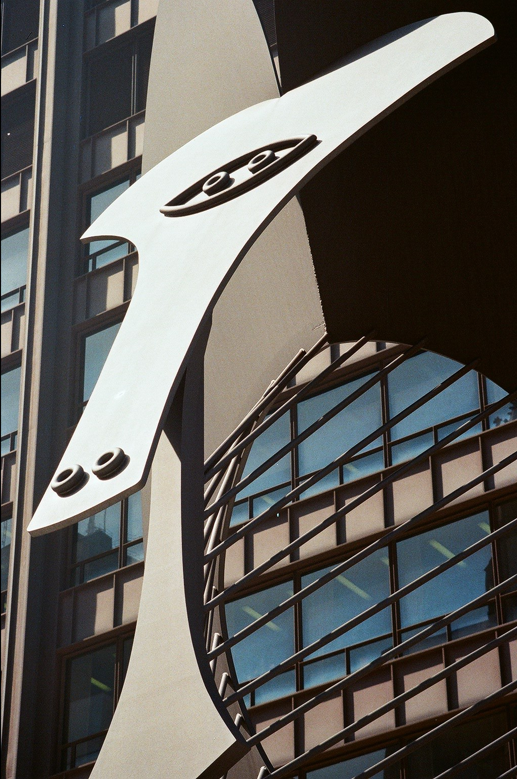 Picasso-Chicago-35MM-Film-The-Haute-Seeker