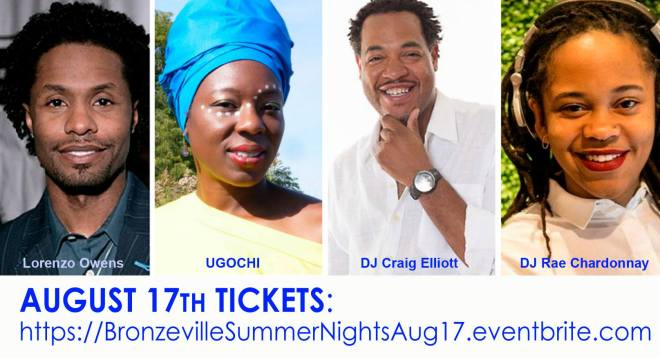 Bronzeville-Summer-Nights-Flyer