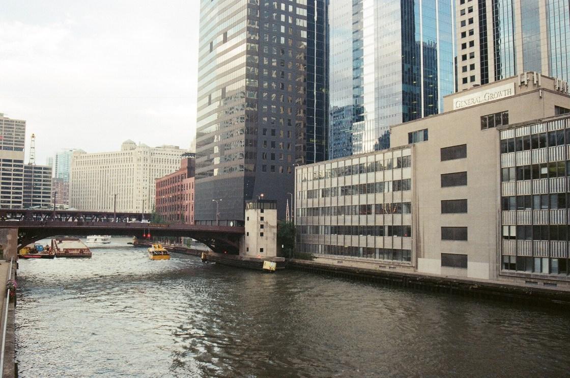 Chicago-River-Taylor-Justin