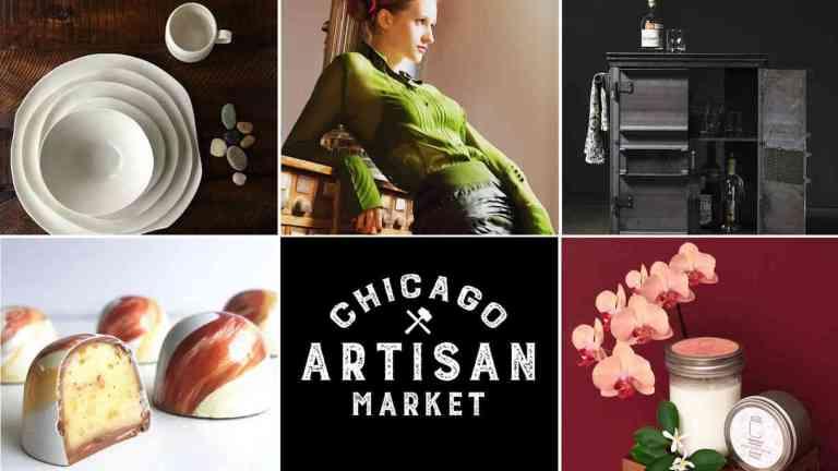 1526586114-Chicago-Artisan-Market-tickets