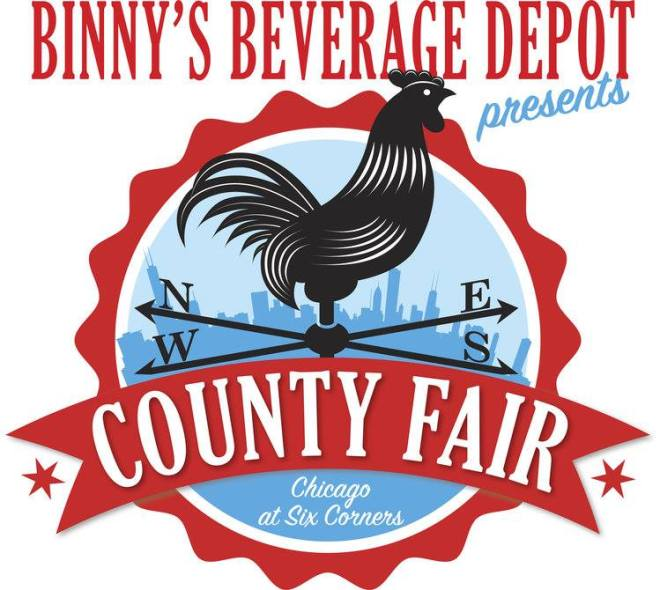 Binnys-Beverage-Depot-Country-Fair