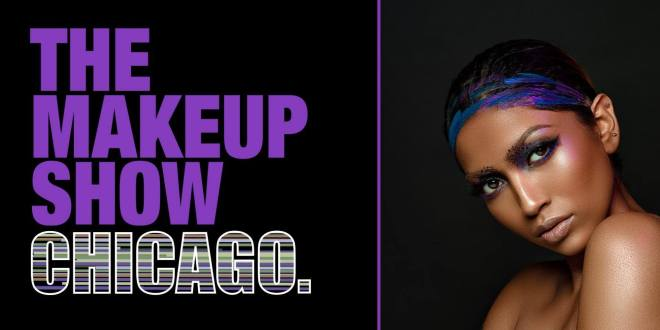 Beauty-Makeup=Chiacgo-ad