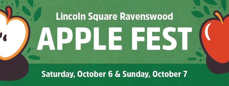 Apple-Fest-Chicago-Ad