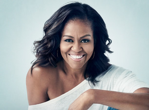 intimate-conversation-michelle-obama-november-things-to-do-Guide-2018